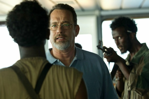 captain-phillips01-600x399