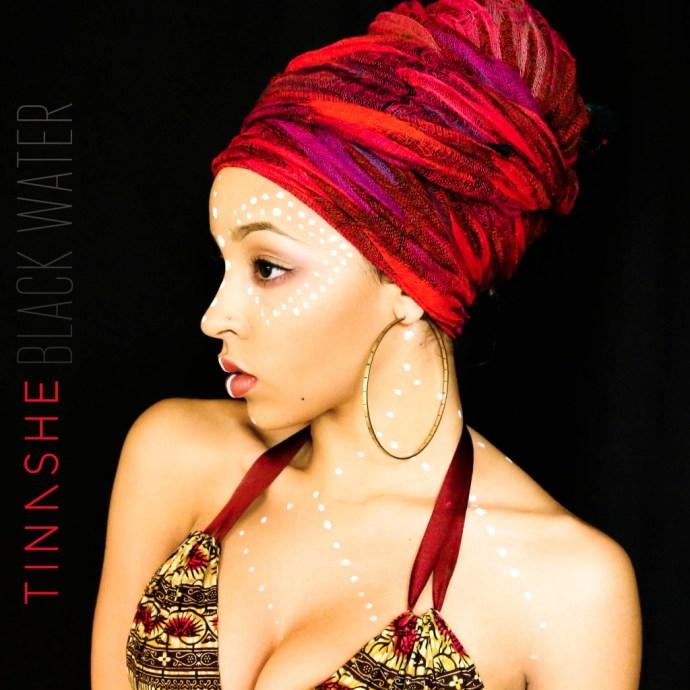 Tinashe-BlackWater-Cover