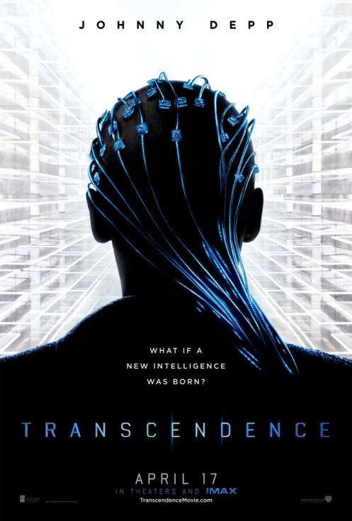 303064id1h_Transcendence_Teaser_27x40_1Sheet.indd