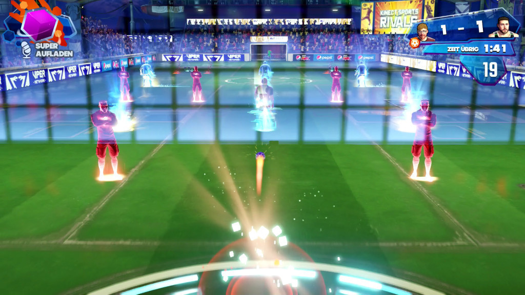 Kinect-Sports-Rivals-Fussball