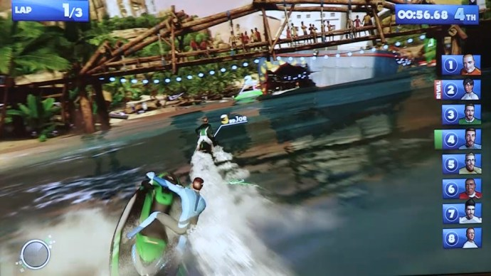 Kinect_Sports_Rivals_Wave_Racing