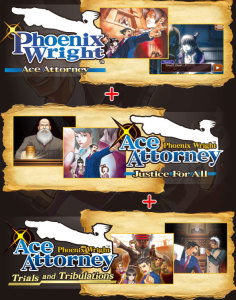 Phoenix-Wright-Mobile-Trilogy-Games