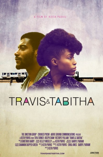 TravisTabithaPoster