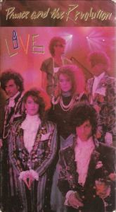 Prince_and_the_Revolution_Live_VHS