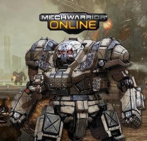mechwarrior-online