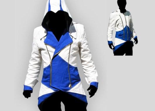 assassins-creed-jacket-5055