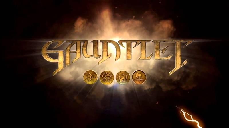 Gauntlet2014