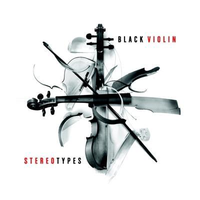 black violin stereotypes