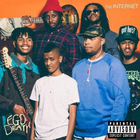 internet-ego-death