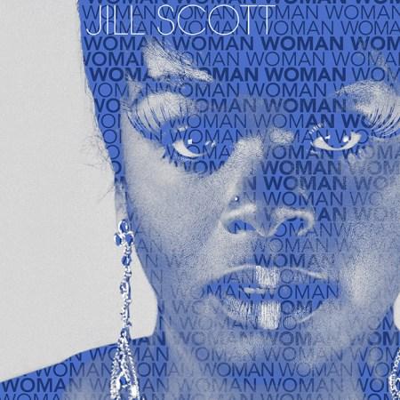 jill-scott-woman-album-cover-2015