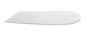 Warwick Wedge | Heel Wedge | Warwick Enterprises