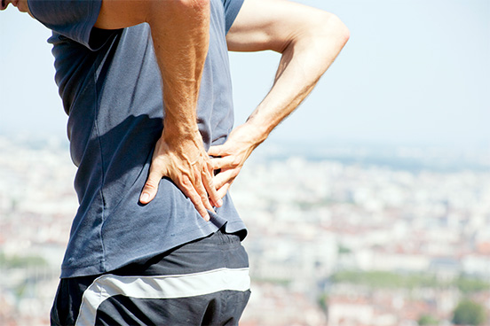 warwick-lower-back-pain