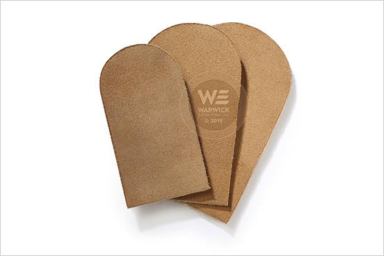 warwick-kinetic-comfort-heel-pad-552x368