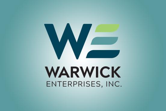 warwick-enterprises-logo-552x368