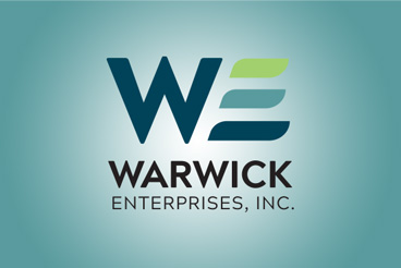 warwick-enterprises-logo-thumb