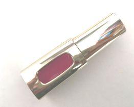 loreal lip lacquer fuchsia drama