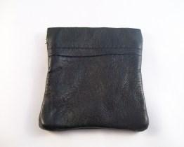 snap purse