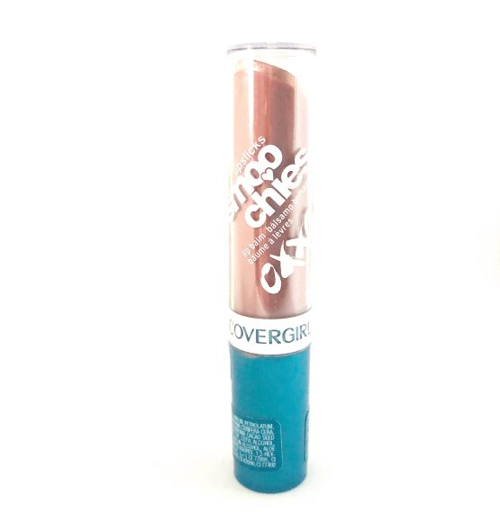 Covergirl Smoochies Lip Balm Be Sweet 260