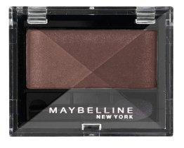 maybelline chocolate chic