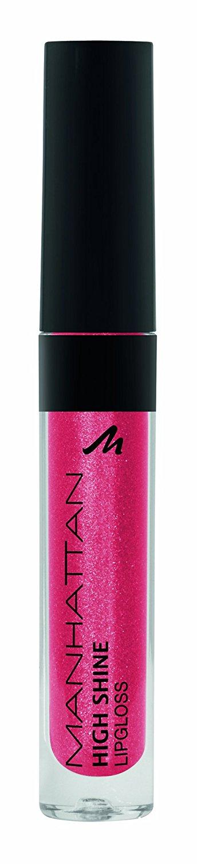 Manhattan high shine lipgloss 45B