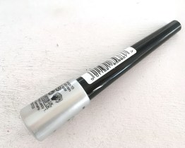 max factor max effect dip in eyeshadow silver lounge