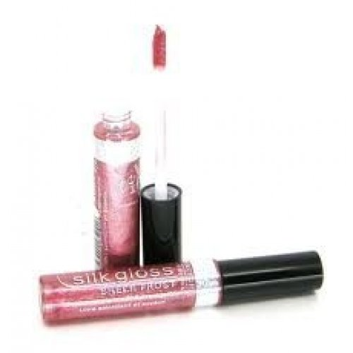 max factor sheer gloss strawberry frost