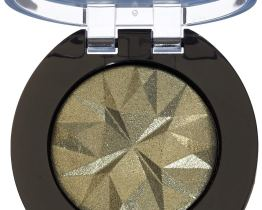 maybelline color show eyeshadow uptown bronze