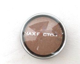 Max factor auburn envy eyeshadow