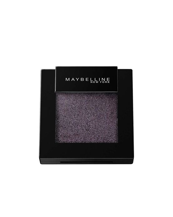 Maybelline colorsensational mono eyeshadow Rockstar 55