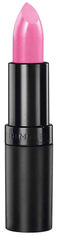 Rimmel Lasting Finish Lipstick by Kate 35