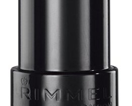 Rimmel Lasting Finish Lipstick by Kate 35