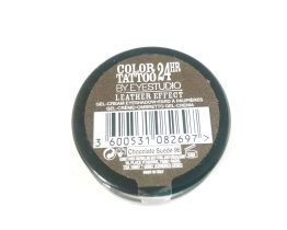Maybelline Color Tattoo Eyeshadow Chocolate Suede 96