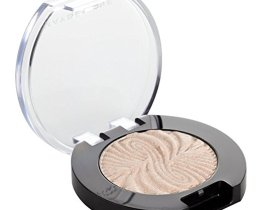Maybelline Color Show Eyeshadow Sultry Sand 13
