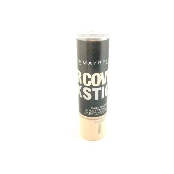 Maybelline Cover Stick Ivory 01 Concealer