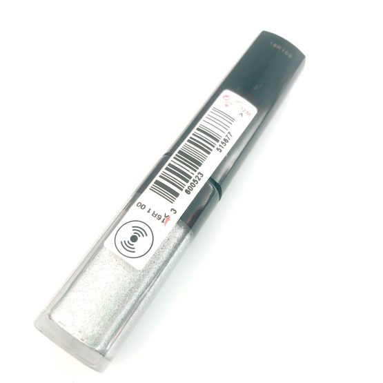 L'Oreal Eye Paint Diamonds 403, Silver Eyeshadow