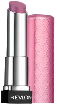 Revlon Colorburst Lip Butter Cotton Candy 045, Pink Lipstick