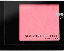 Maybelline Facestudio Blusher Dare to Pink 80, Pink Blush