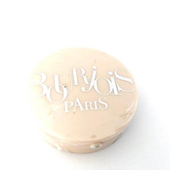 Bourjois Little Pot Eyeshadow Ingenude 01, Nude Eye Colour