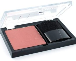 Maybelline Fit Me Blusher Light Pink, Pink Blush Powder