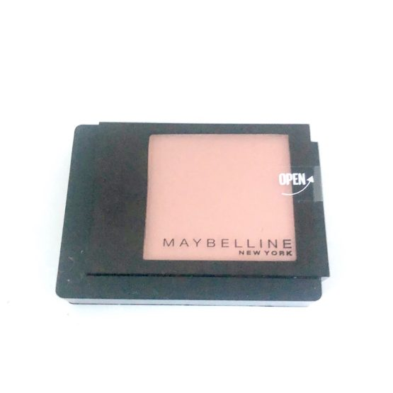 Maybelline Facestudio Blusher Rosewood 30