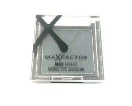 Max Factor Max Effect Eyeshadow Magic Nights 10, Black Eyeshadow