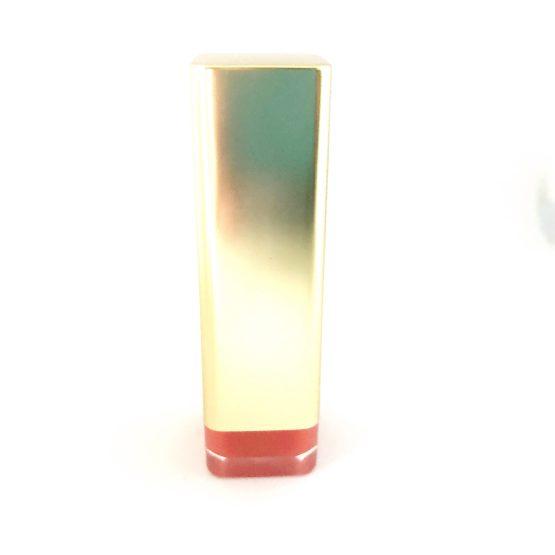 Max Factor Elixir Lipstick Pink Brandy 825, Pink Lipstick