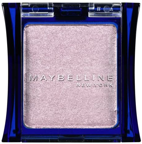 Maybelline Expert Wear Eyeshadow Rose Tint 16, Pink Eye Colour