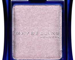 Maybelline Expert Wear Eyeshadow Rose Tint 16, Pink Eye Colour