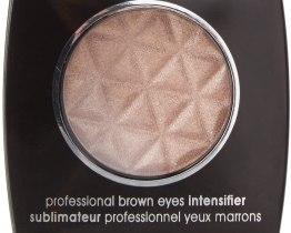 L'Oreal Studio Secrets Eyeshadow 581 Brown Eyes, Brown Eye Colour