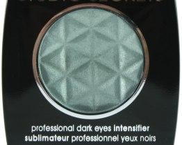 L'Oreal Studio Secrets Eyeshadow 640 Dark Eyes, Green Eye Colour