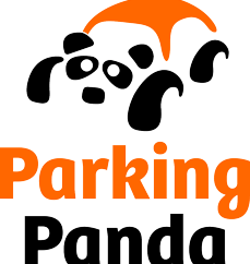 parking-panda-logo