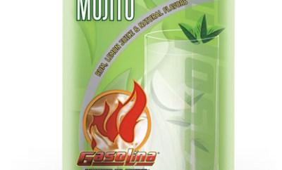 gasolina-mojito