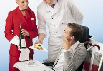 Austrian-Airlines-business class (350x308)