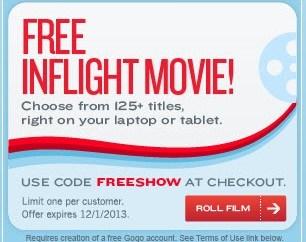 Gogo-free-movie-AA.jpg